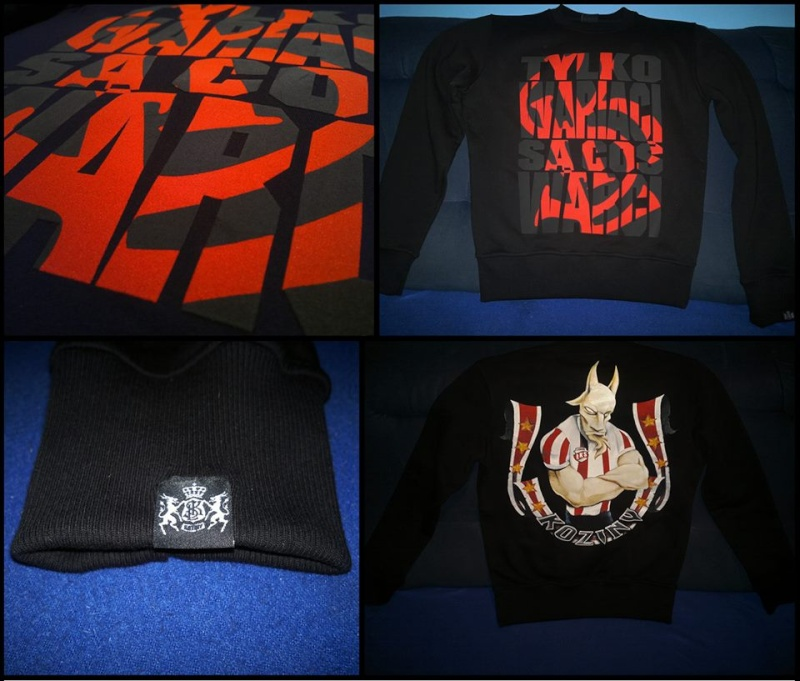 Ultras clothing - Page 6 16099710