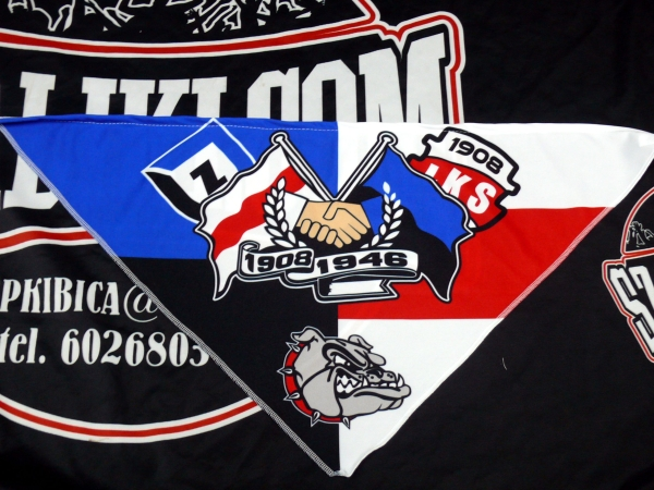 Ultras clothing - Page 6 Ae254510