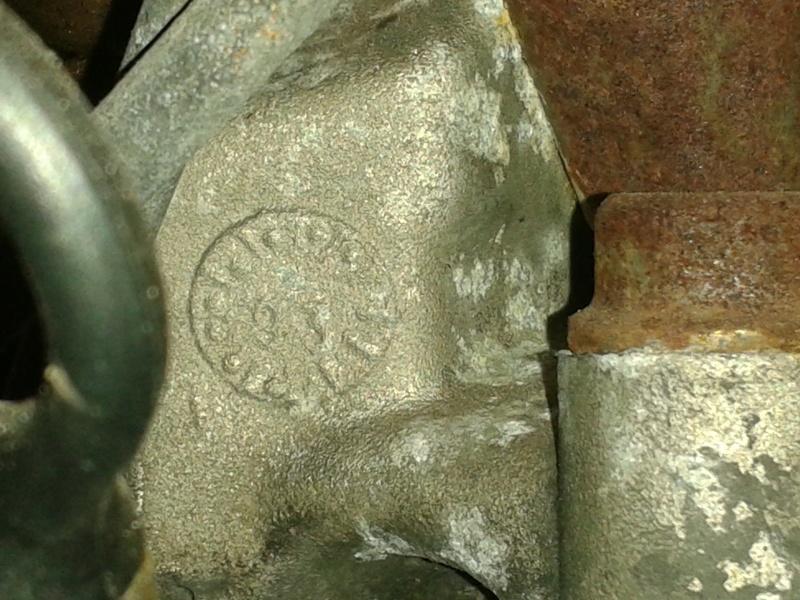 Tuto: Culasses S3 sur S2 410