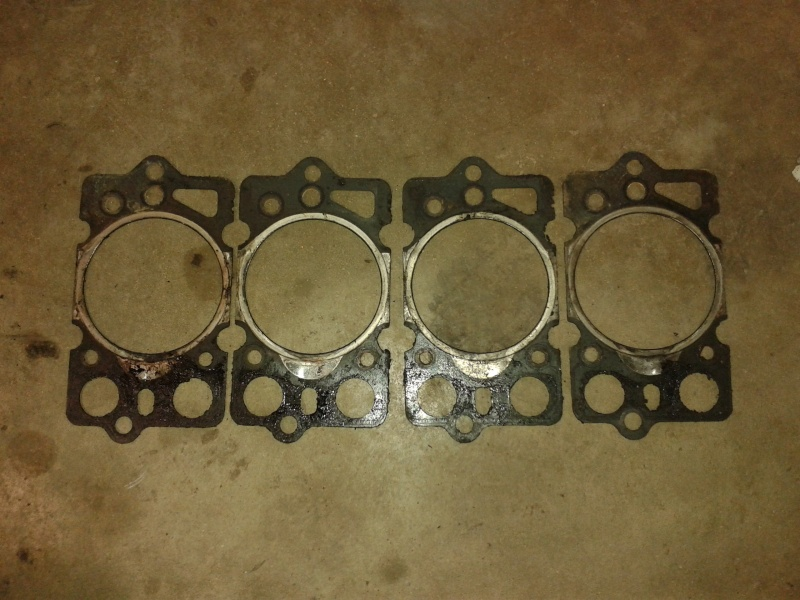 Tuto: Culasses S3 sur S2 9_510