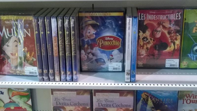 Éditions et Packagings français des films d'animation Disney - Page 16 Wp_20115
