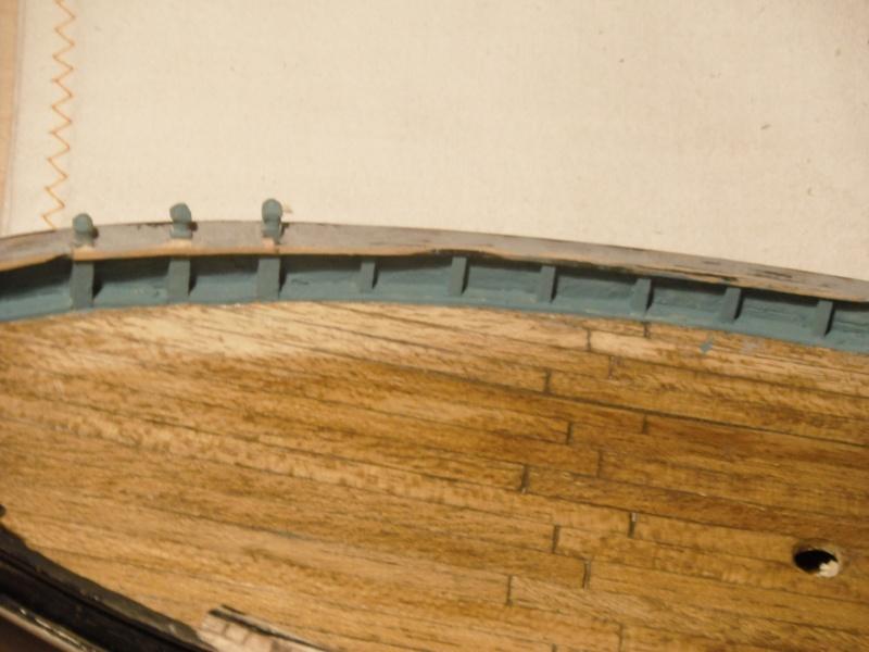 Bisquine de Cancale de Soclaine au 1/50  - Page 19 Dscf2213