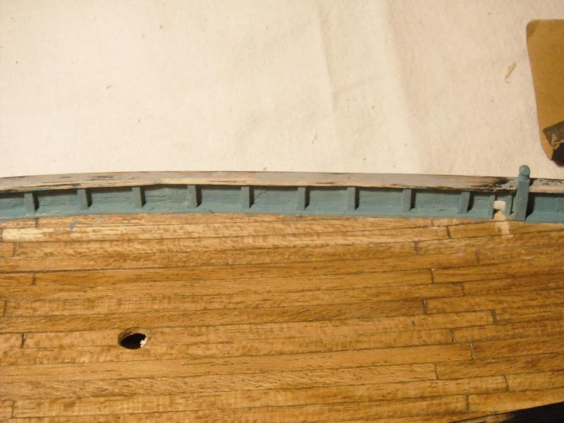 Bisquine de Cancale de Soclaine au 1/50  - Page 19 Dscf2214