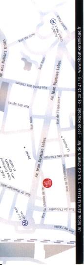 Echanges avec Jechatsignet - Page 4 Hiboud10