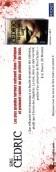Echanges avec Jechatsignet - Page 3 Sir_ce12