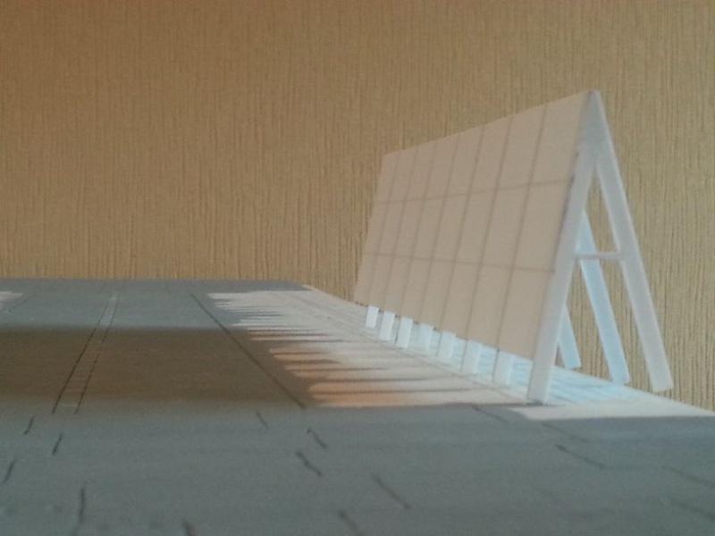 Diorama LPG Modul 2 von ... 20131243