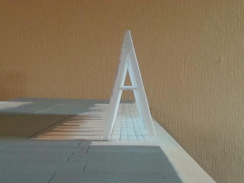 Diorama LPG Modul 2 von ... 20131244