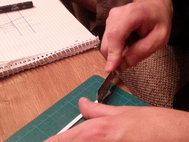Diorama LPG Modul 2 von ... - Seite 2 20131269