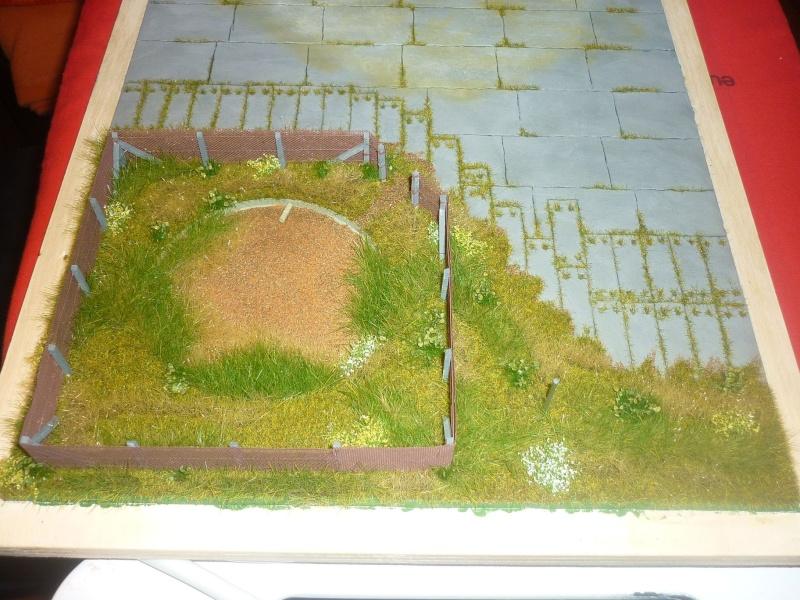 Diorama LPG Modul 2 von ... - Seite 2 P1070810