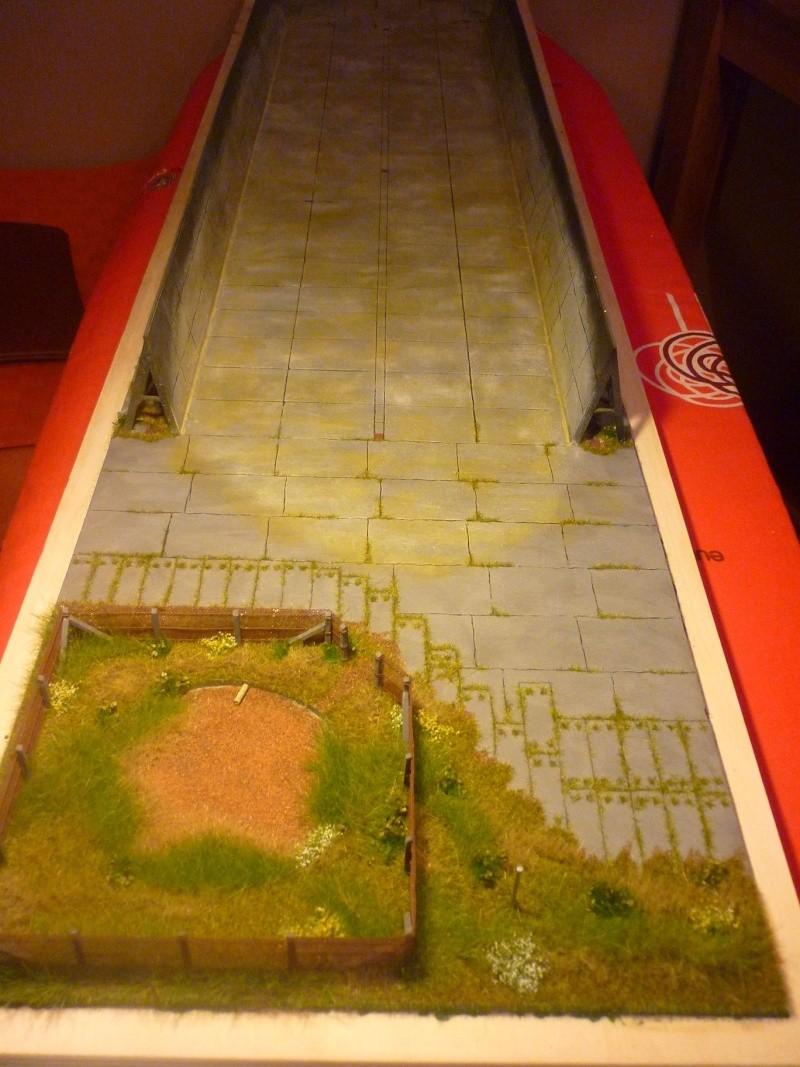Diorama LPG Modul 2 von ... - Seite 2 P1070812