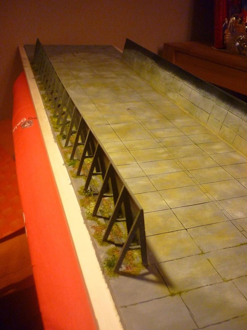 Diorama LPG Modul 2 von ... - Seite 2 P1070813