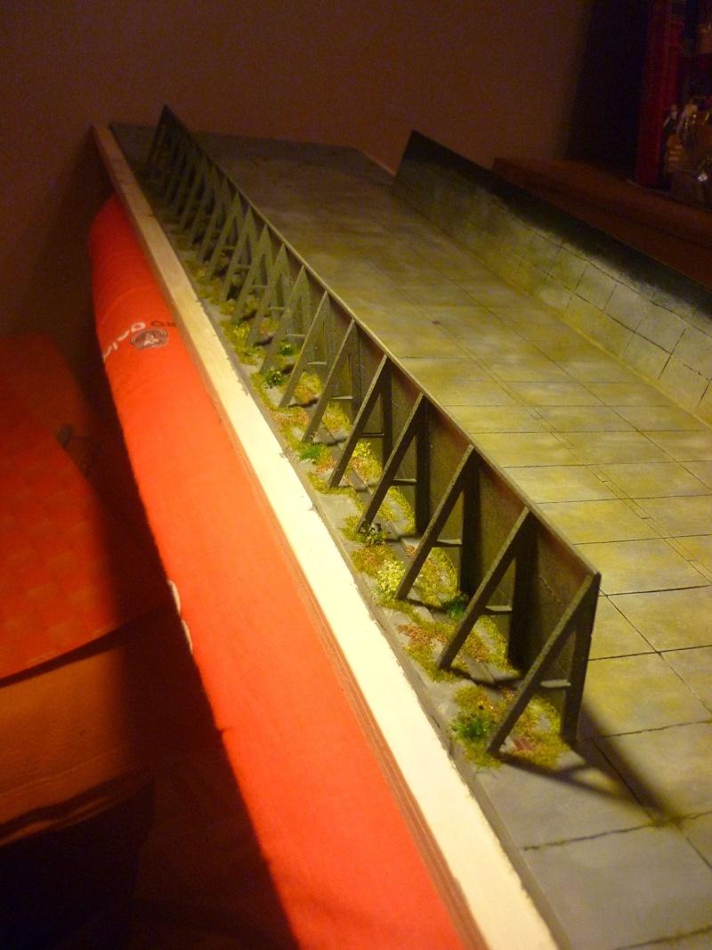 Diorama LPG Modul 2 von ... - Seite 2 P1070814