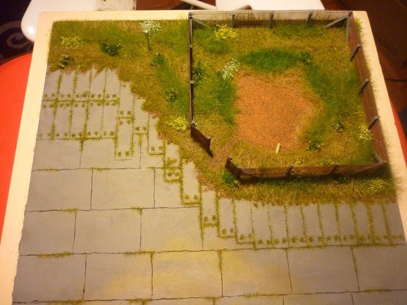 Diorama LPG Modul 2 von ... - Seite 2 P1070816