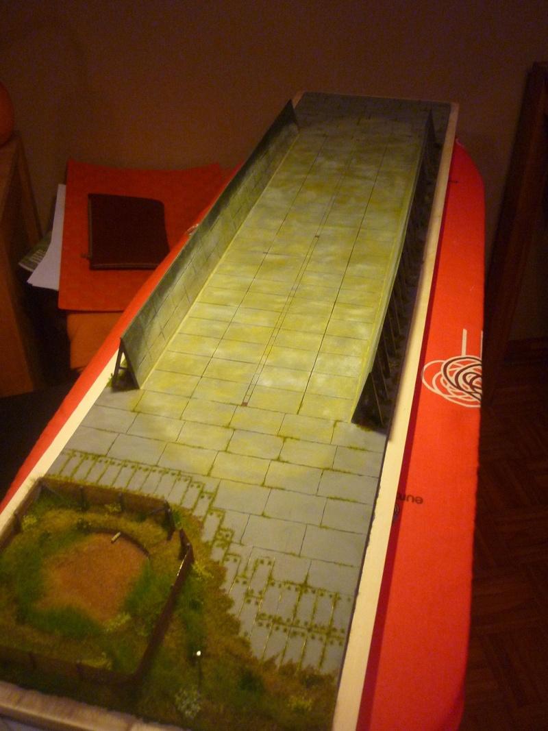 Diorama LPG Modul 2 von ... - Seite 2 P1070817