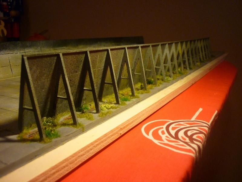 Diorama LPG Modul 2 von ... - Seite 2 P1070818