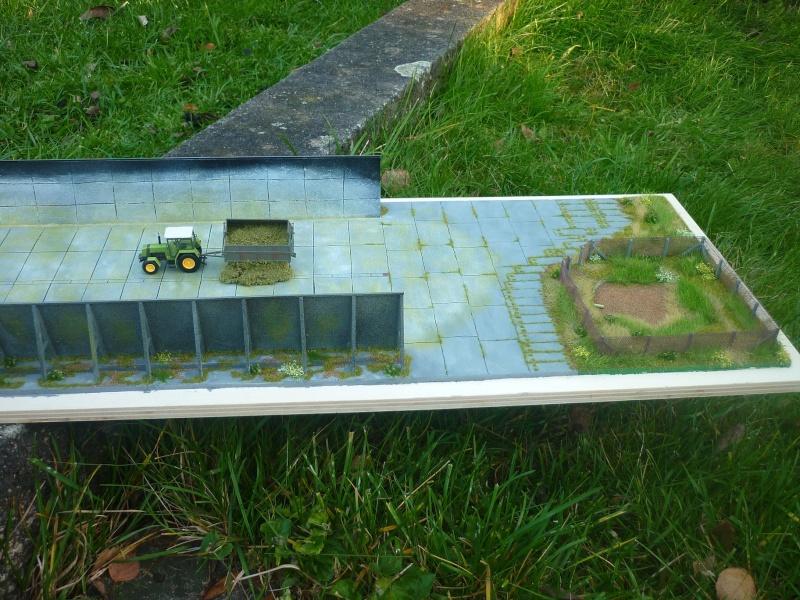 Diorama LPG Modul 2 von ... - Seite 2 P1070819
