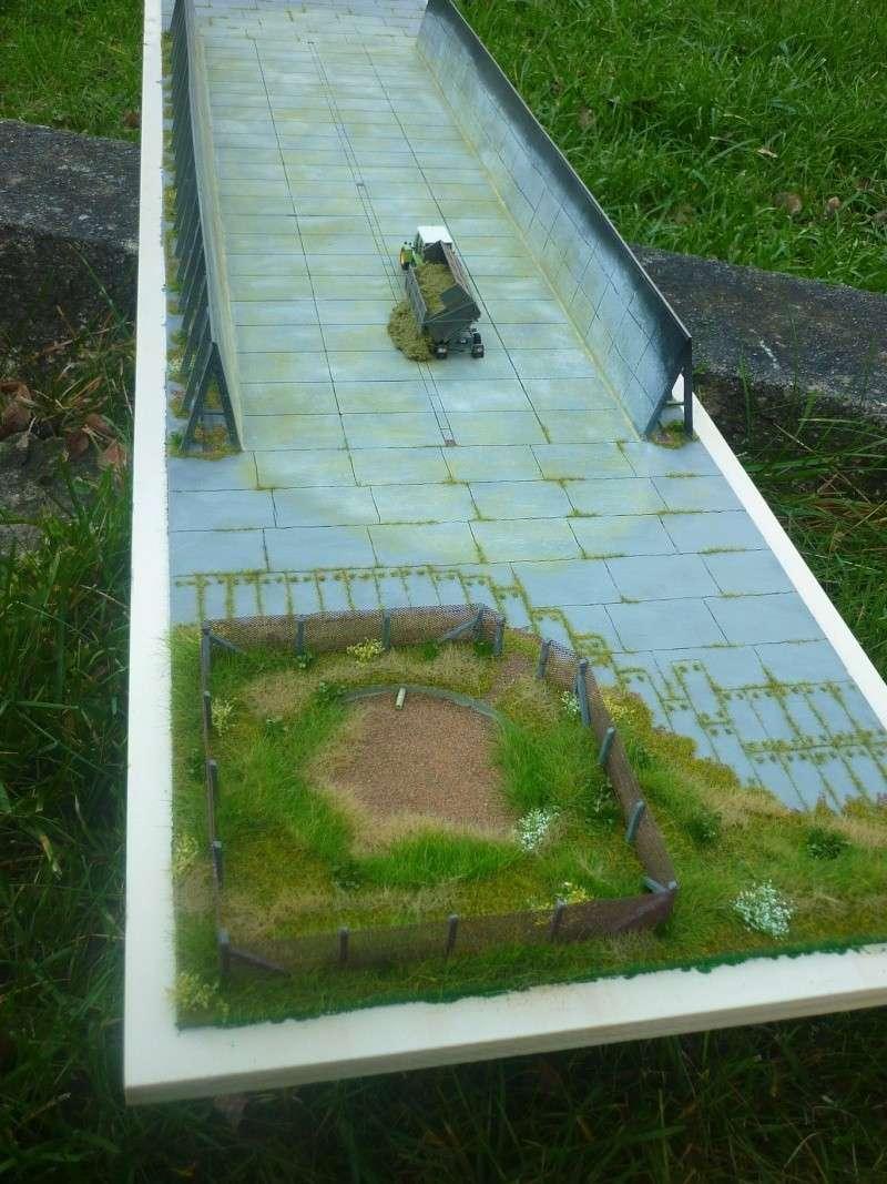 Diorama LPG Modul 2 von ... - Seite 2 P1070822