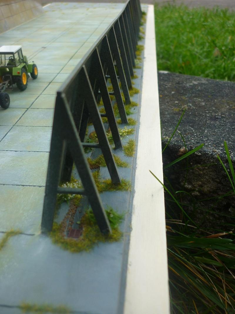 Diorama LPG Modul 2 von ... - Seite 2 P1070824