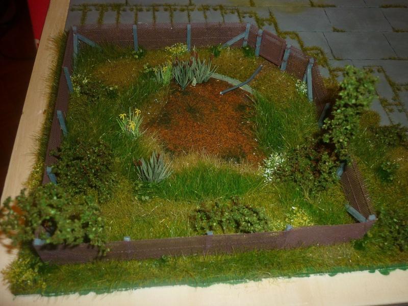 Diorama LPG Modul 2 von ... - Seite 2 P1070910