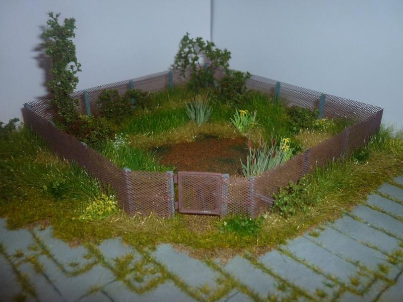 Diorama LPG Modul 2 von ... - Seite 2 P1070912