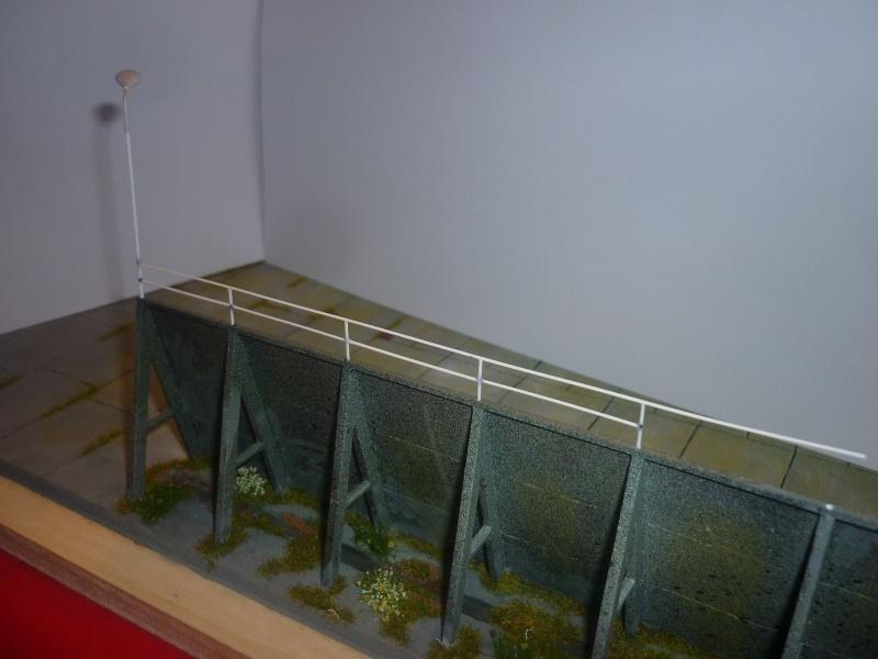 Diorama LPG Modul 2 von ... - Seite 2 P1070914