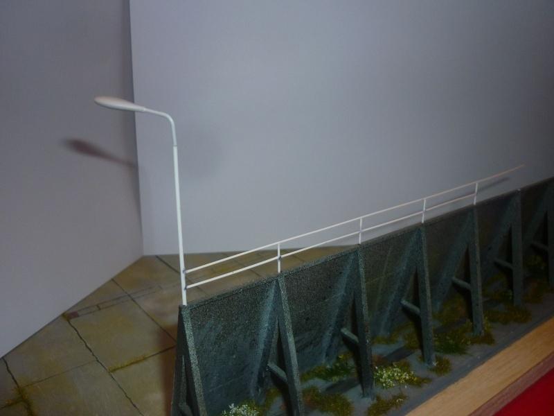 Diorama LPG Modul 2 von ... - Seite 2 P1070915