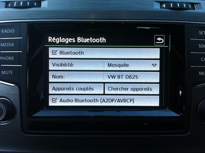 [AIDE] Bluetooth et connexion auto Unname10