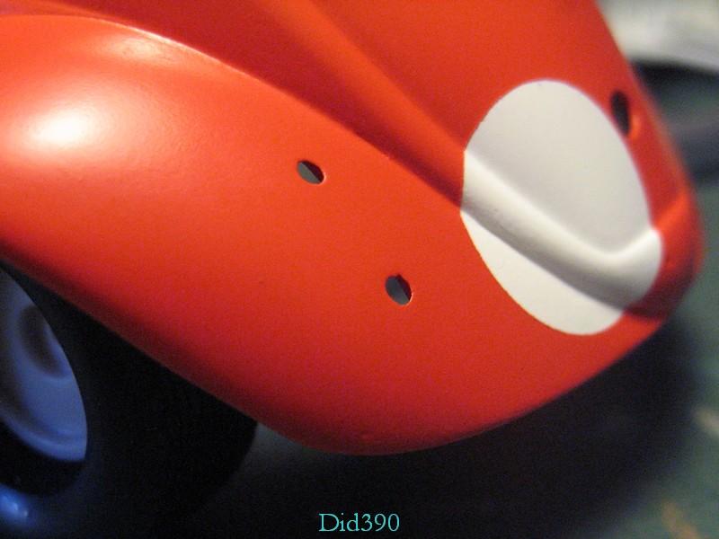 Cox 3200 des frères Fittipaldi persimmon orange up du 14/11 - Page 4 Copie_25