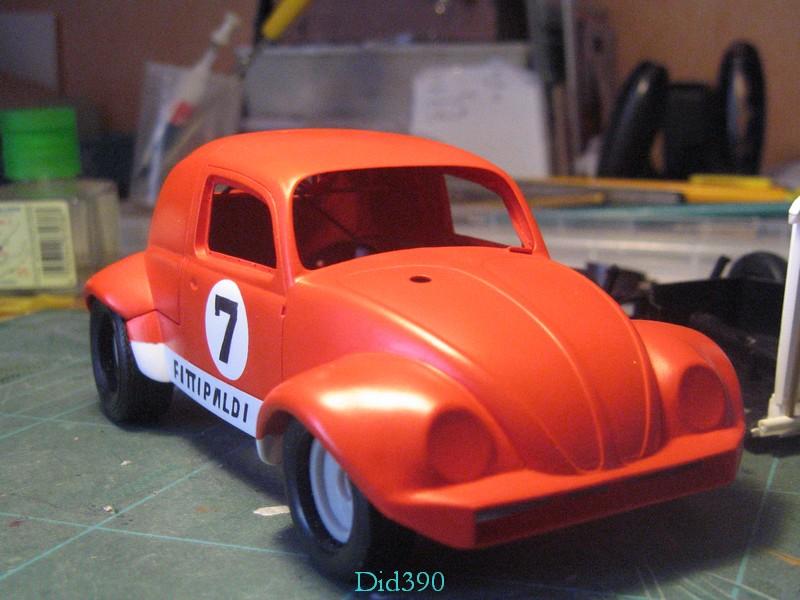 Cox 3200 des frères Fittipaldi persimmon orange up du 14/11 - Page 4 Copie_26