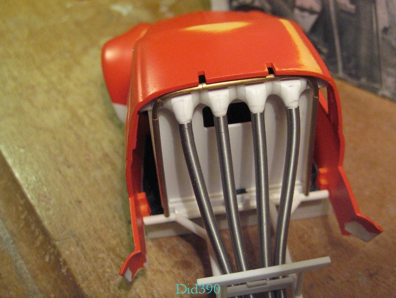 Cox 3200 des frères Fittipaldi persimmon orange up du 14/11 - Page 4 Copie_29