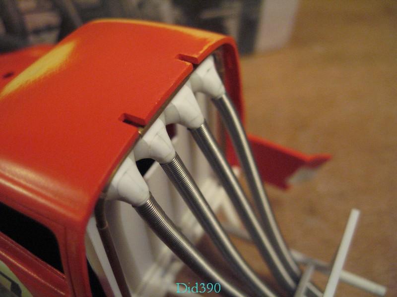 Cox 3200 des frères Fittipaldi persimmon orange up du 14/11 - Page 4 Copie_30