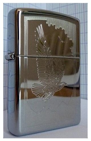 Zippothèque de Zipolite Aigle10