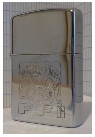 Zippothèque de Zipolite Ffi10