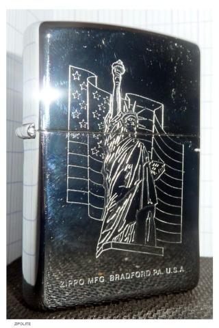 Zippothèque de Zipolite Statue16