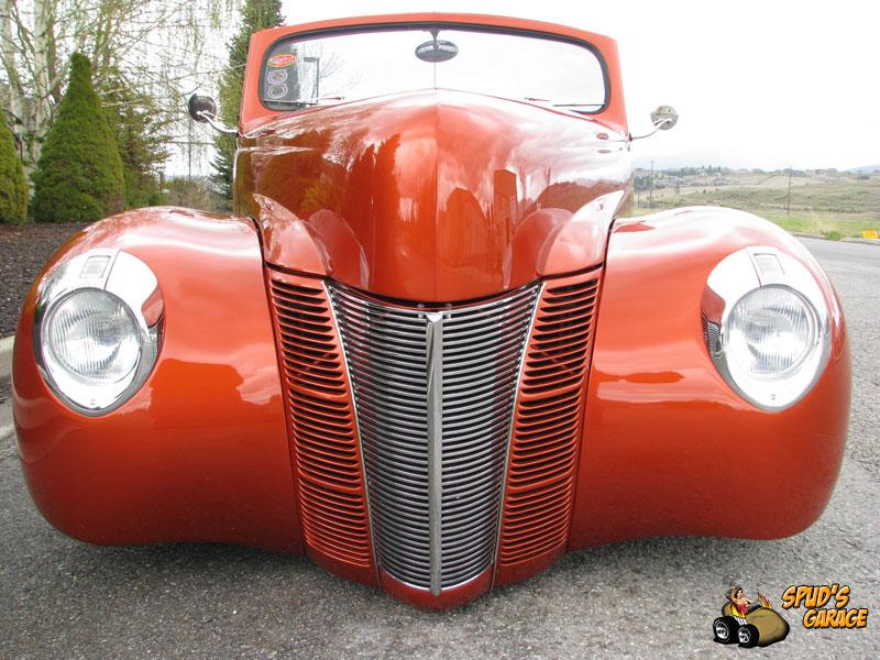 1940's hot rod 003e10