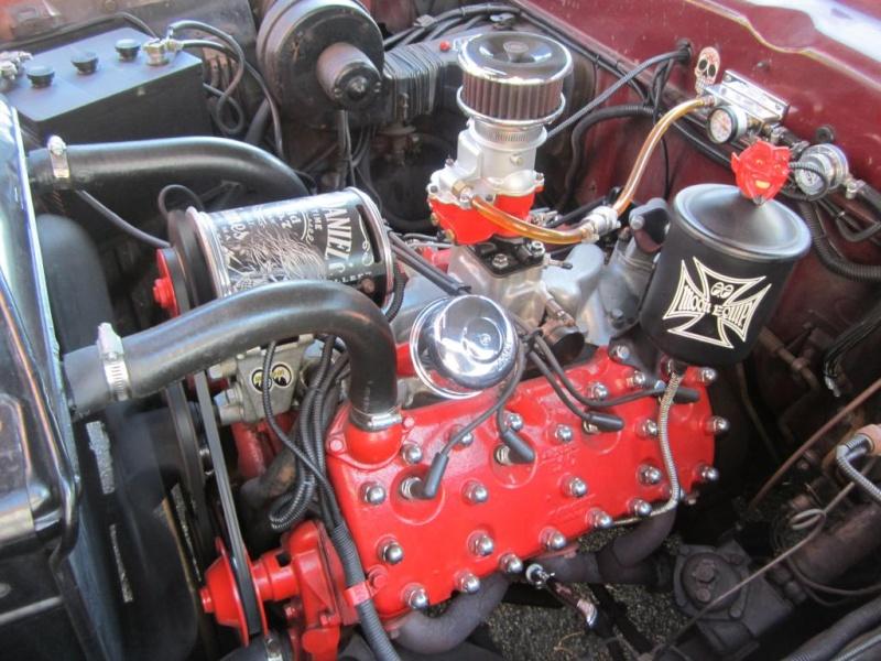 Mercury 1952 - 54 custom & mild custom 004_zp10