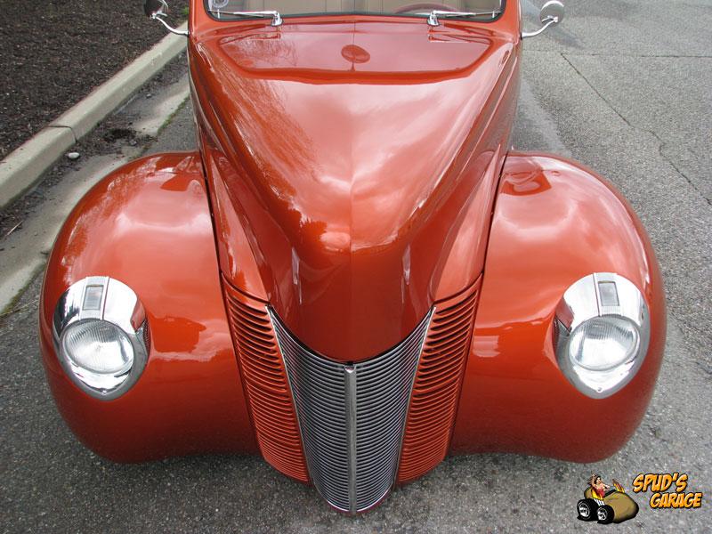 1940's hot rod 004e10