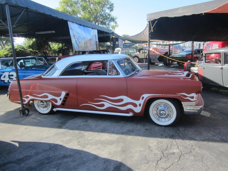 Mercury 1952 - 54 custom & mild custom 005_zp10