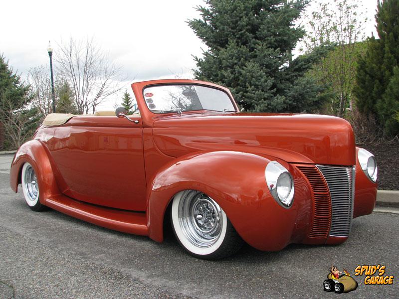 1940's hot rod 006e10