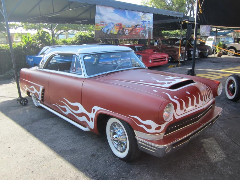 Mercury 1952 - 54 custom & mild custom 007_zp10
