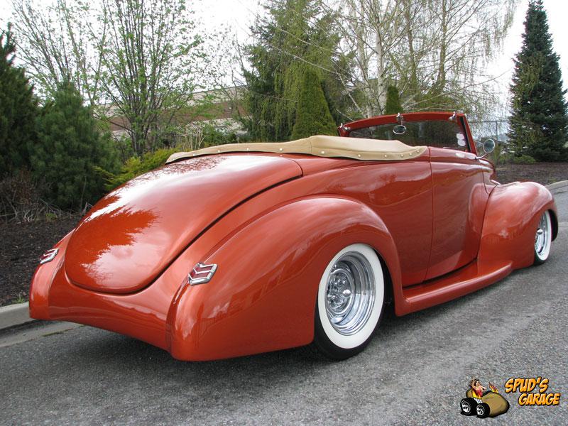 1940's hot rod 008e10