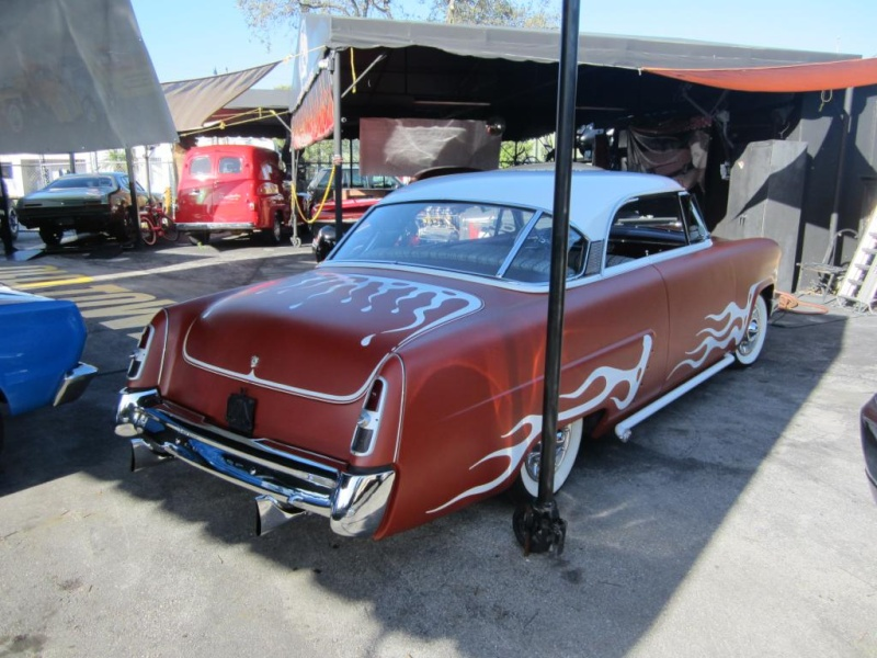 Mercury 1952 - 54 custom & mild custom 009_zp10