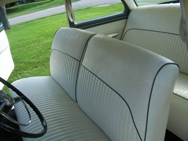 Ford 1952 - 1954 custom & mild custom - Page 2 00b0b_10