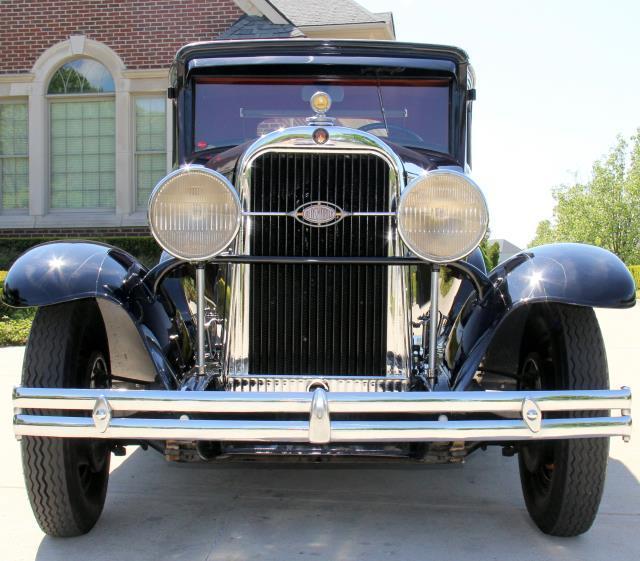 1900's - 1930's american classic cars 00c21013