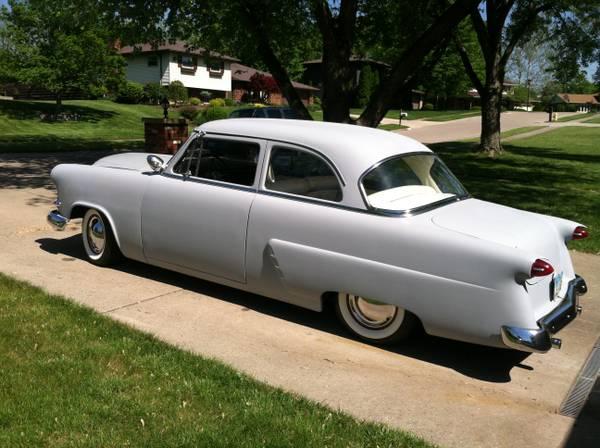 Ford 1952 - 1954 custom & mild custom - Page 2 00j0j_11