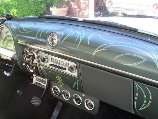 Ford 1952 - 1954 custom & mild custom - Page 2 00l0l_10