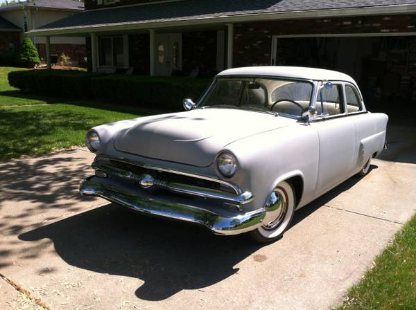 Ford 1952 - 1954 custom & mild custom - Page 2 00s0s_11