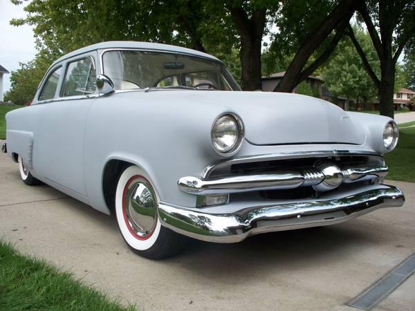 Ford 1952 - 1954 custom & mild custom - Page 2 00y0y_11