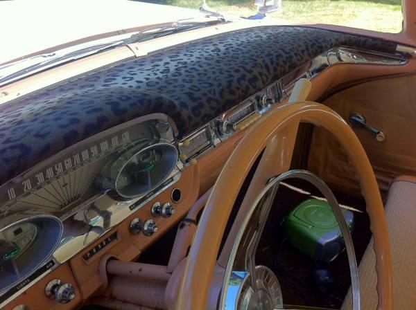 Edsel custom & mild custom 00z0z_10
