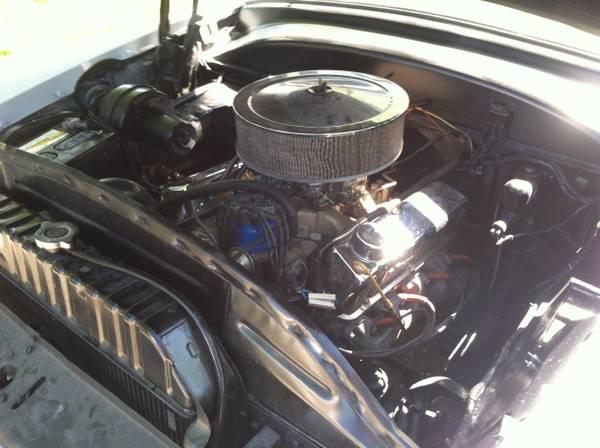 Ford 1952 - 1954 custom & mild custom - Page 3 00z0z_11